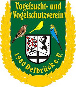 Vogelzucht und Vogelschutzverein 1980 Delbrück e.V.